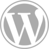wordpress-6-256